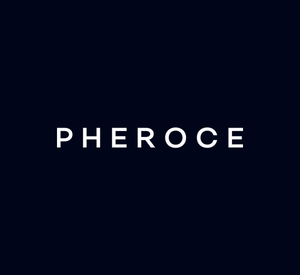 Pheroce