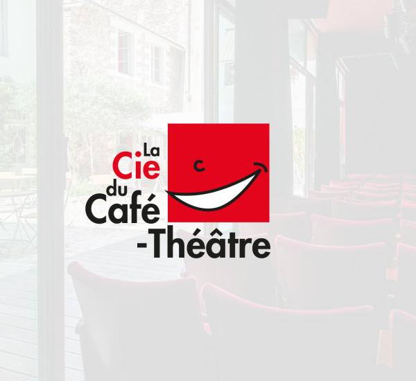 La Compagnie du Café-Théâtre – Sites web