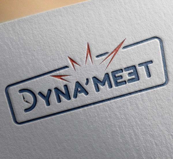 Dyna'meet